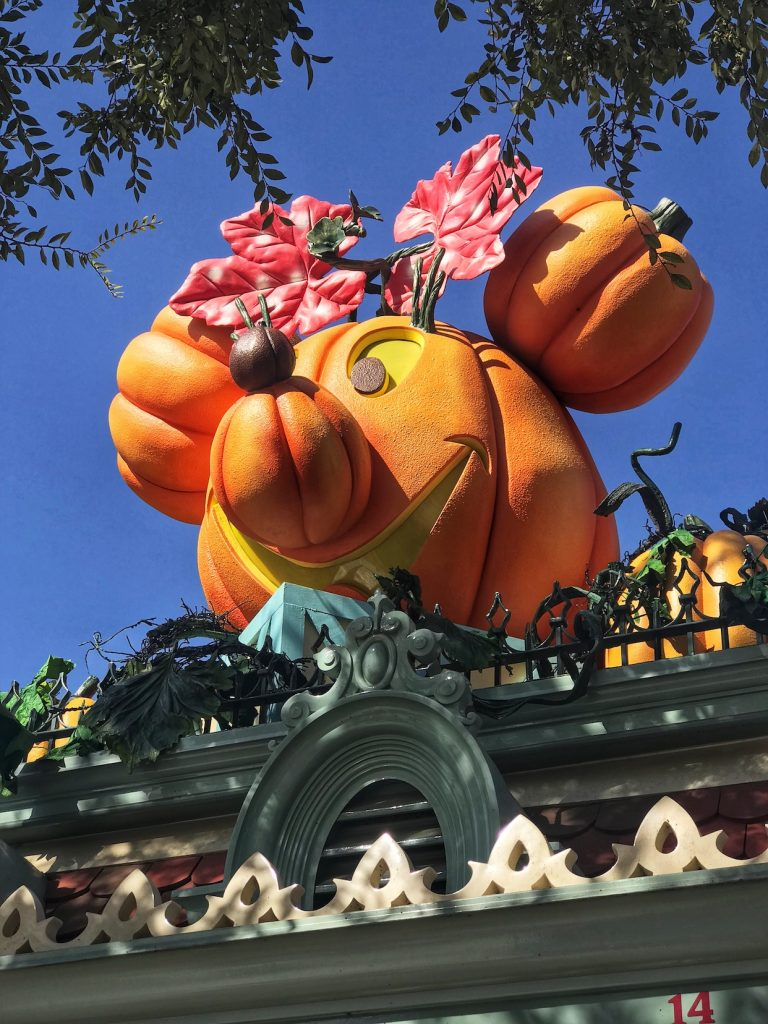 Disneyland Food Guide: My favorite eateries, the best booze, private clubs, Halloween, and how to get in for free! | Proportional Plate
